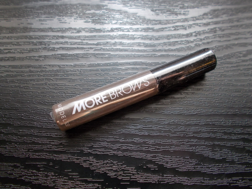 Brow Gel by ModelCo