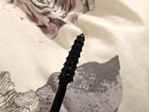 L'Oreal Miss Manga Punky Mascara Brush