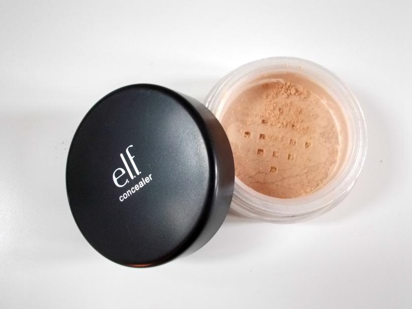 ELF Mineral Concealer