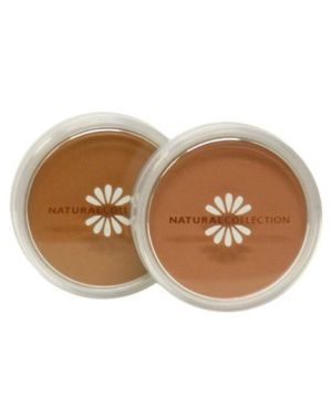 Natural Collection Bronzer